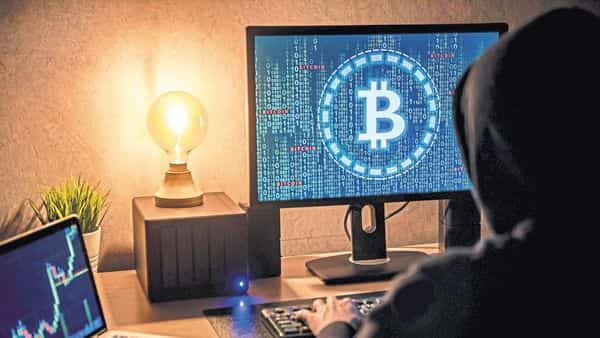 Crypto terrorism funding is growing more sophisticated