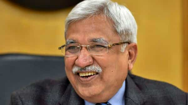India is the new Chair of poll management bodies of South Asia