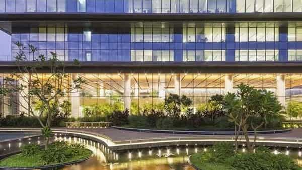 Godrej Properties launches luxury homes at Mumbai's iconic RK Studios