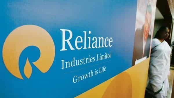 Stocks to Watch: RIL, Infosys, Airtel, DLF, UltraTech Cement, Bank of Baroda