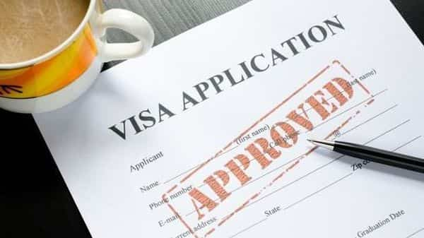 The Global Talent visa will be open from February 20 to those who work in a qualifying field and have been endorsed by a recognised UK body. (iStock)