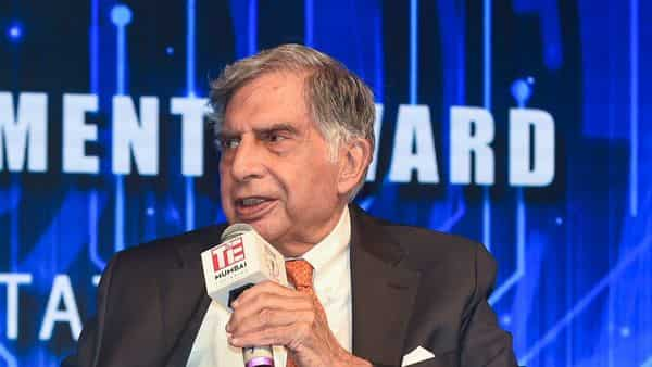 Ratan Tata, whose portfolio also consists of e-commerce company Snapdeal, exhorted businesses to conduct themselves ethically and not to be 'fly-by-night' operators (PTI)