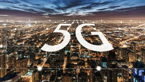 5G will push global smartphone sales up by 3% in 2020: Gartner