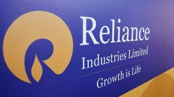 Reliance had yet to work out the financial fine print in what he stressed would be a philanthropic endeavour, said Vipul Shah (Reuters)
