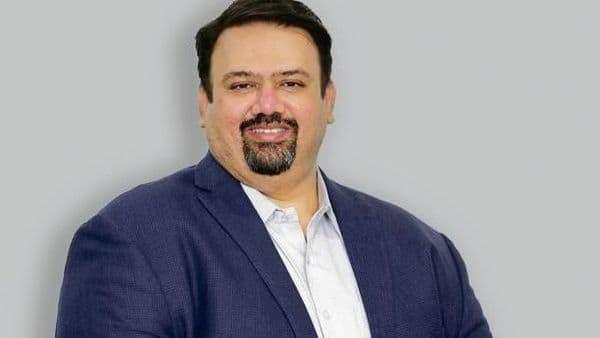 Sanjay Mehta, angel investor, partner and founder, 100X.VC.