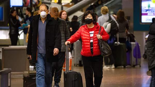china coronavirus symptoms