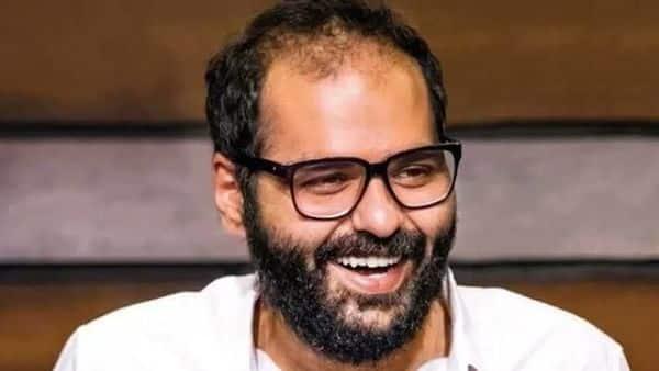 Kunal Kamra (File photo: HT)