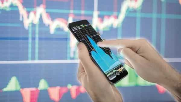 Stock markets to remain open tomorrow for special trading session on Budget day