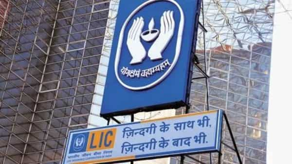 Finance Minister Nirmala Sitharaman proposed to sell partial stake in LIC through IPO in her budget speech. (Photo: Ramesh Pathania/Mint)