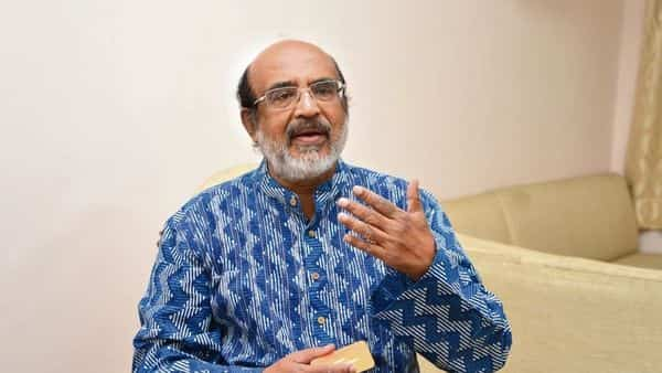 The lower allocation is a blow to those states that suffered a serious reduction in the tax share because of the population factor, Kerala finance minister Thomas Isaac tweeted on Monday.  (Photo: Ramesh Pathania/Mint)