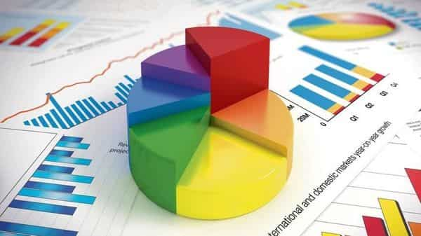 aving a compact, manageable portfolio is as important as getting the diversification and market coverage that you need.  (Photo: iStock)