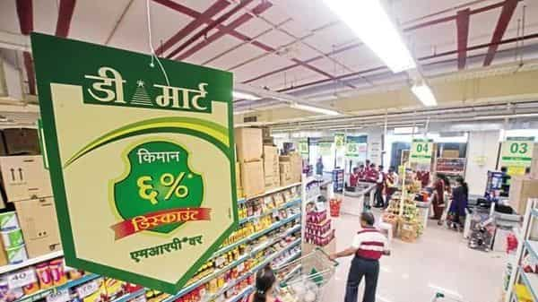The DMart fundraising comes at a time when India's retail sector is seeing an increase in competition, especially in the grocery space.  (Mint)