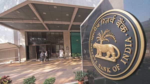 The easing of global trade uncertainties should encourage exports and spur investment activity, RBI said. (Mint )