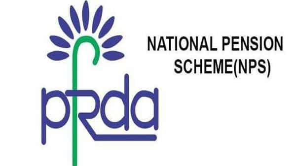 The PFRDA notification further laid down that a pension fund or its sponsor cannot acquire equity stake in another pension fund