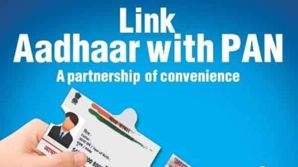 The last date to link PAN card with Aadhaar card has been extended to 31 March 2019