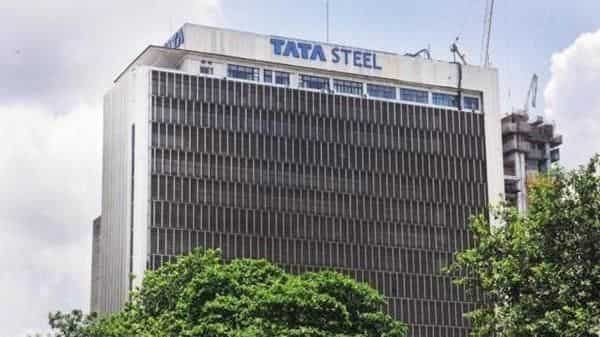 Even as global steel sales dragged the company into a loss this quarter, Tata Steel's domestic performance held firm despite a tough operating environment.