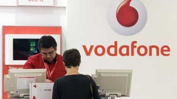 Vodafone needs to pay taxes by March to benefit from the interest and penalty waivers under the program: Tax official (Bloomberg)