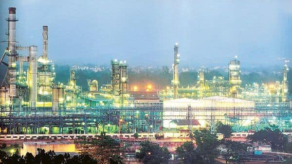 India is a key Asian refining hub, with an installed capacity of over 249.36mtpa through 23 refineries. (Photo: Bloomberg)