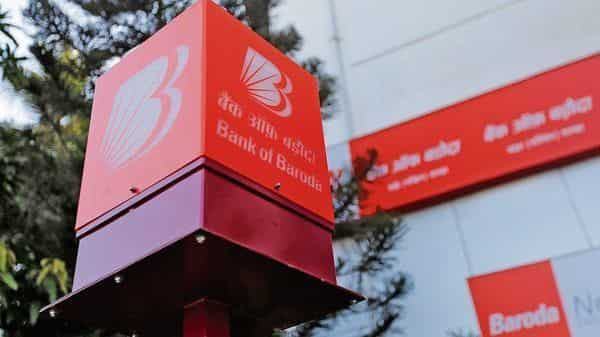 Bank of Baroda has reduced marginal cost of funds based lending rate (MCLR) on one-year tenor by 10 basis points. (Reuters)
