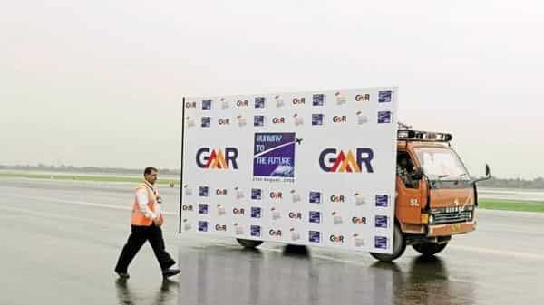 GMR Airports will build and operate new airport in Greece