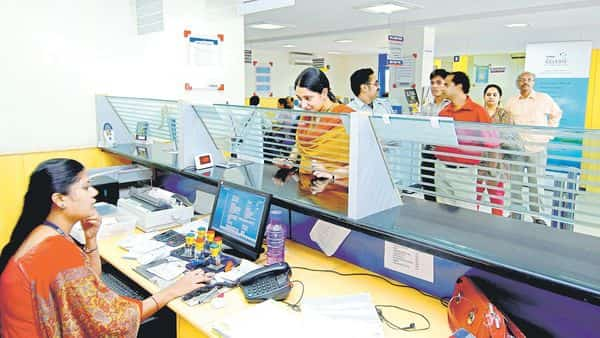 The lower the cash reserve ratio requirement, the better it is for banks as they can lend that much more and earn interest. (Photo: Mint)