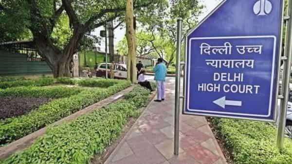 The Delhi High Court also sought reply from Delhi Police