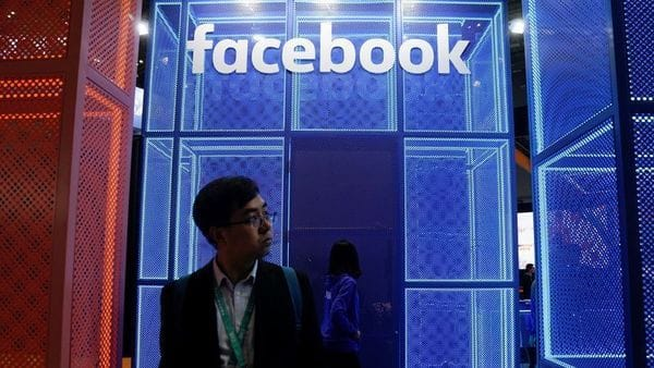 'Out of an abundance of caution, Facebook employees would not be attending this year's Mobile World Congress due to the evolving public health risks related to coronavirus,' company said in a statement (Reuters)