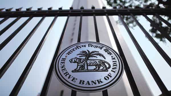 Although RBI provided banks the option to choose from a host of external rates, almost all banks chose the repo rate