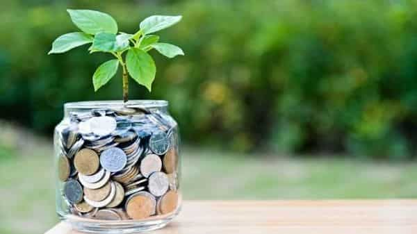 Debt mutual funds: Which type of funds to go for depends on the duration of your investment horizon (Photo: iStock)