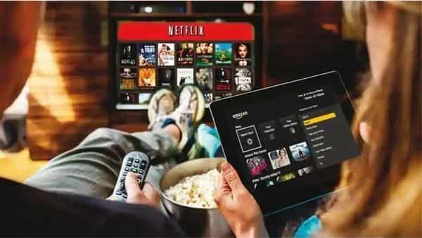 Not Amazon or Hulu, this is Netflix's biggest streaming rival - Livemint thumbnail
