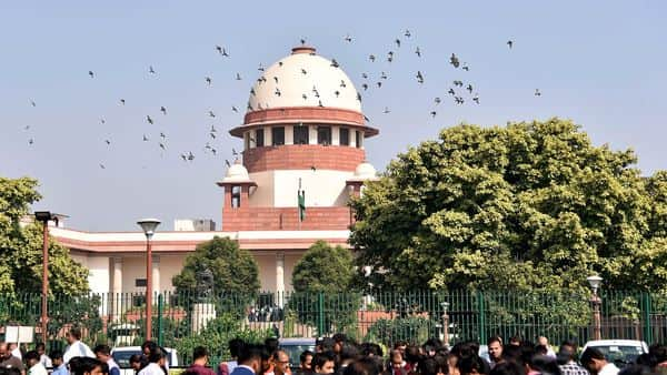 The apex court has held that the merit of the candidate is as important as 'winnability'.
