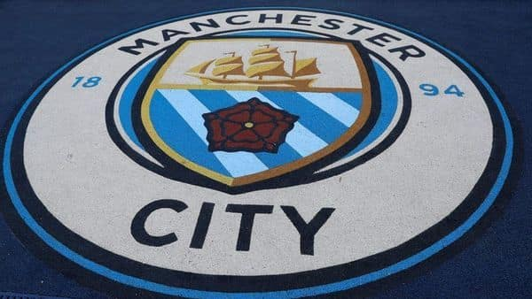 Manchester City Banned From Champions League for 2 Seasons