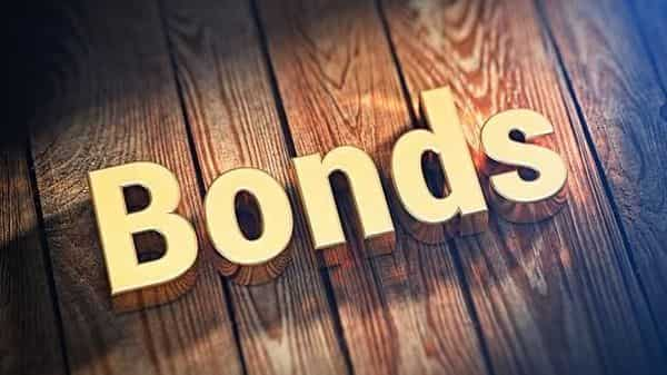 India could earn higher initial weights in global indexes by re-purposing existing bonds as special securities. Photo: iStockphoto