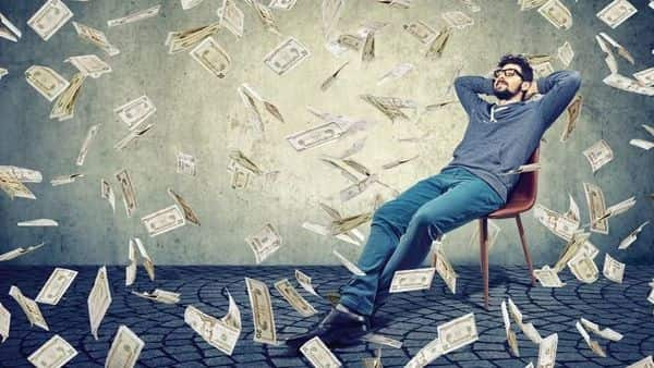 Finding funding is no sign of your startup's success. (iStock)