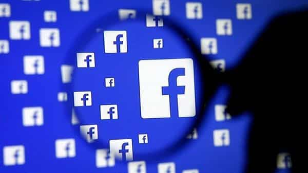 Facebook does not make money from branded or sponsored content (Reuters)