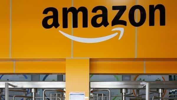 Amazon, Flipkart seek rollback of new tax on online sellers thumbnail