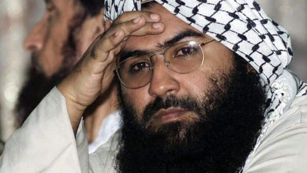 Masood Azhar's odd disappearance