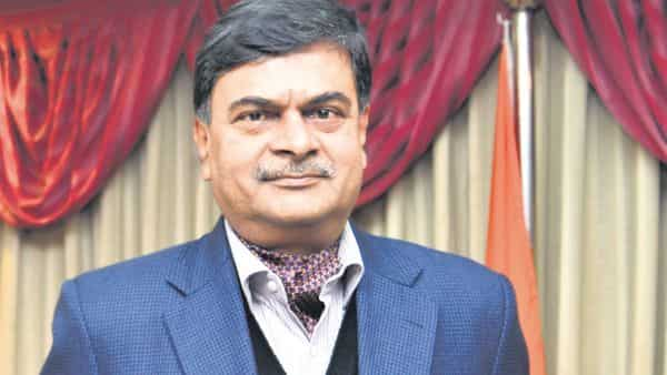 Energy minister R.K. Singh said the draft of the legal framework is almost ready.