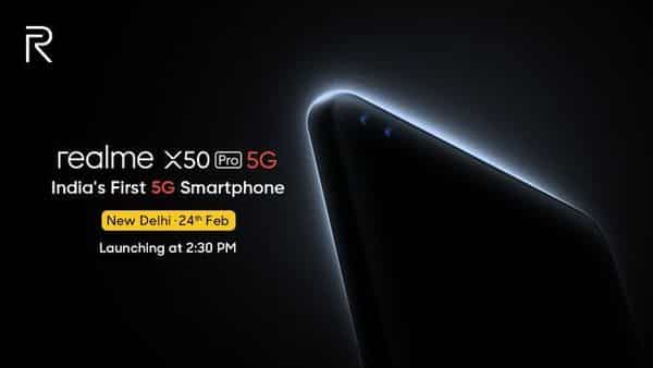 The teaser image also shows a dual lens on top of the screen
