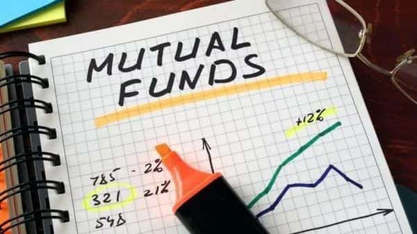 Mutual fund categories that can replace your FDs
