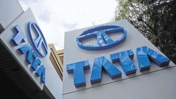 Tata Motors' stock tumbles as coronavirus exacerbates JLR's China woes