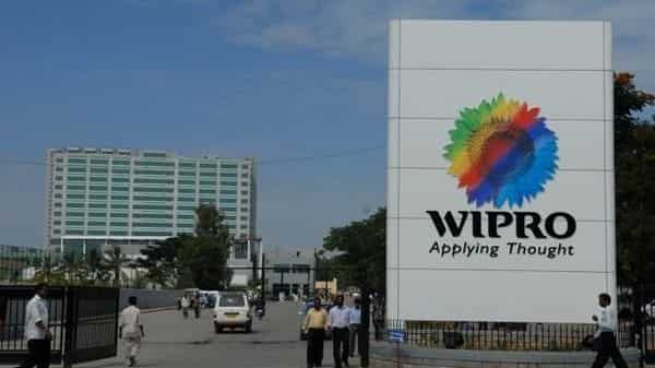 Wipro Digital acquires customer experience firm Rational Interaction thumbnail