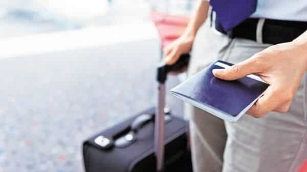 Coronavirus threat: Four questions you may have about your travel insurance