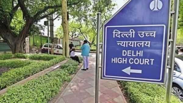 Delhi HC asks police why FIRs not filed against BJP leaders for hate speeches