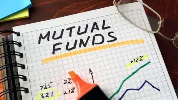 Now, bypass brokers and distributors to directly buy mutual funds from exchanges thumbnail
