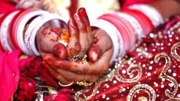 55% married Indians have cheated on their spouses, most are women: Survey