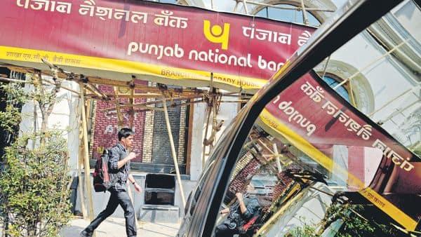 PNB fraud case: Sebi slaps penalty of  ₹5 crore on Mehul Choksi, others