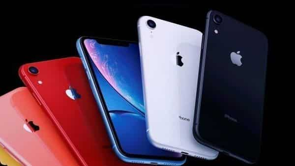 Amazon Fab Phones Fest sale: Up to 40% off on Samsung M30s, Redmi Note 8, others