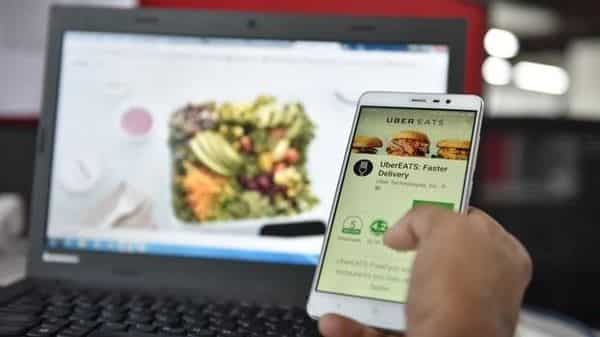 India's food delivery business may see a disruption soon. (Photo: Indranil Bhoumik/Mint)
