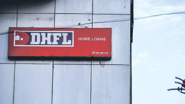 DHFL gets initial bids from Hero Fincorp, Deutsche Bank, Piramal, 21 others